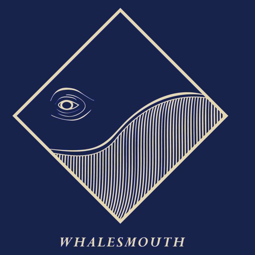 Whalesmouth's avatar