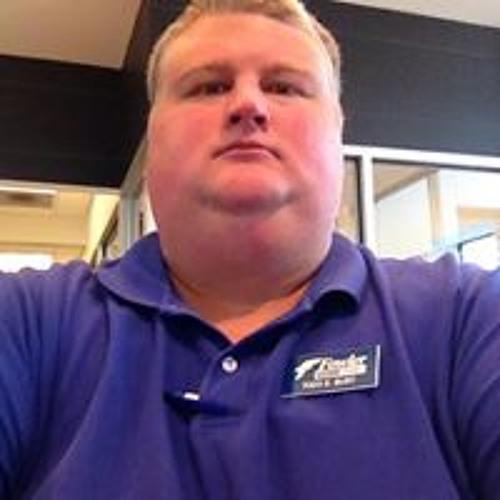 Todd Burt 1's avatar