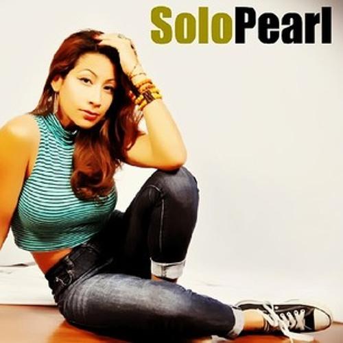 Solo Pearl's avatar