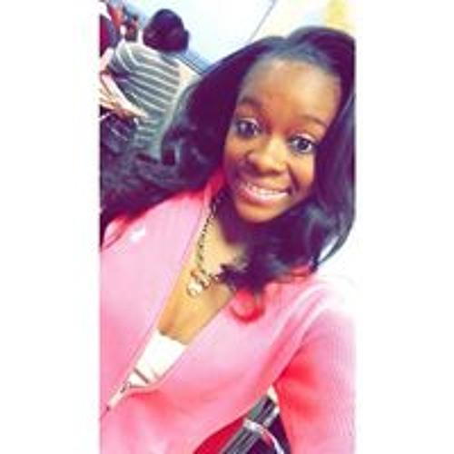 ayannal16's avatar