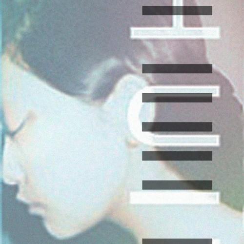 Muriel Liu's avatar