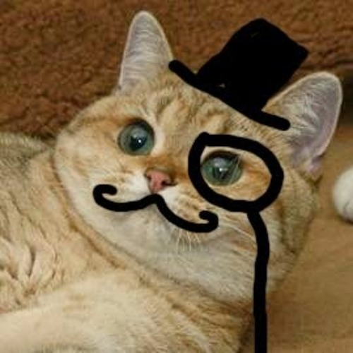 Swalox Swaving's avatar