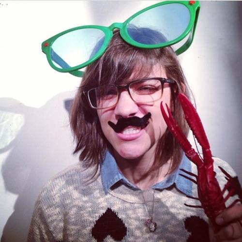 Karina Moritzen's avatar