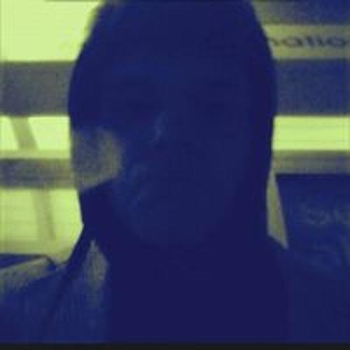 Evan Frankenstein's avatar