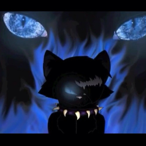 the_shadow/of-cats1212's avatar