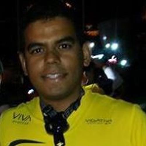 Leo Vinicius 6's avatar