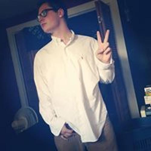 Dieon Clontz's avatar