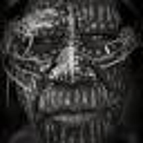 tripuwaska's avatar