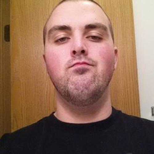 Logan Hough 2's avatar