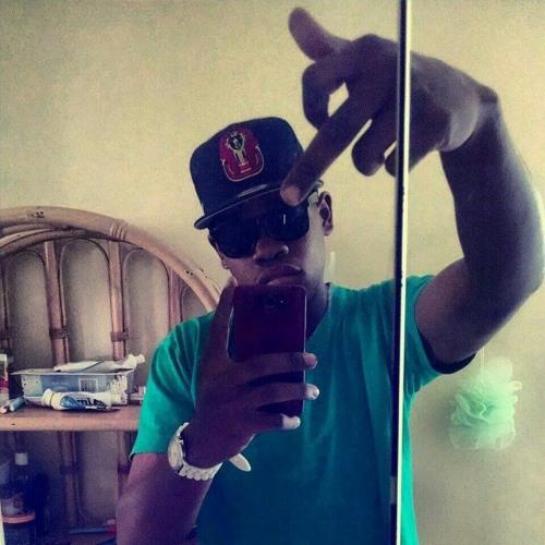 moneymark424dbd's avatar