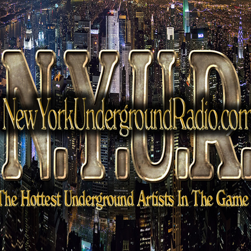 NewYorkUndergroundRadio's avatar