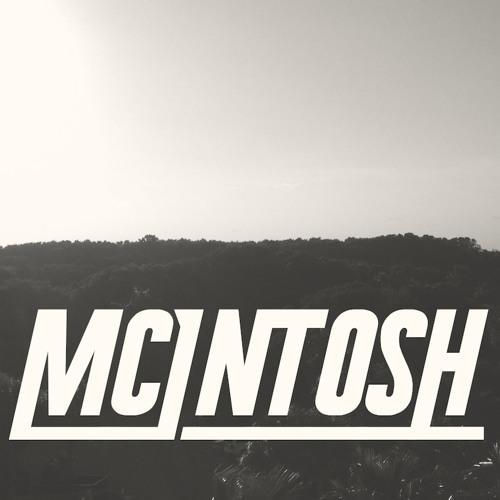 McIntosh's avatar