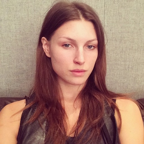 stvillanueva2's avatar