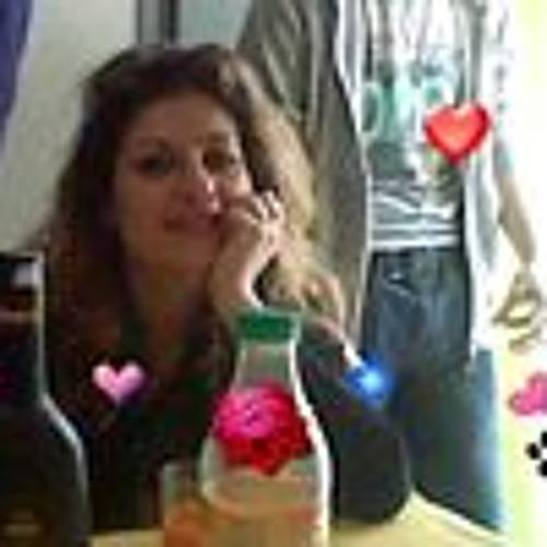 Stélie Rahard's avatar