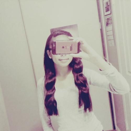 Alliyah Beltran's avatar