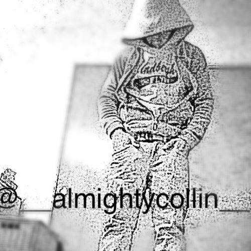 __almightycollin__'s avatar
