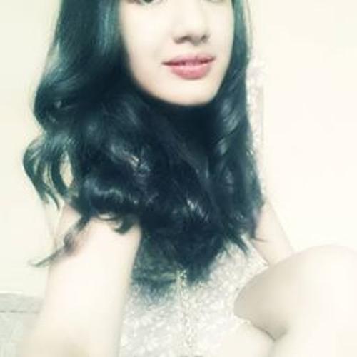 Jennifer Tatiana Díaz's avatar