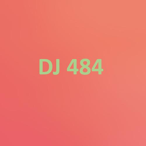 DJ_484's avatar