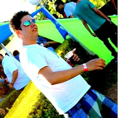 Júnior C.'s avatar
