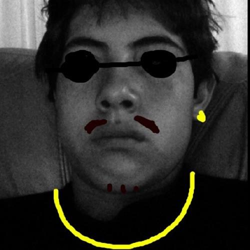 Tristan Sowersby's avatar