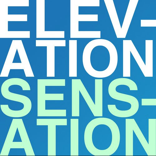 ElevationSensation's avatar