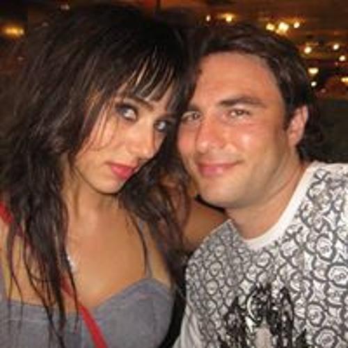 Mina Chirishyan's avatar