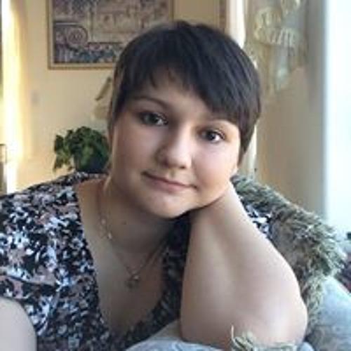 Kiatcha Osterhaus's avatar