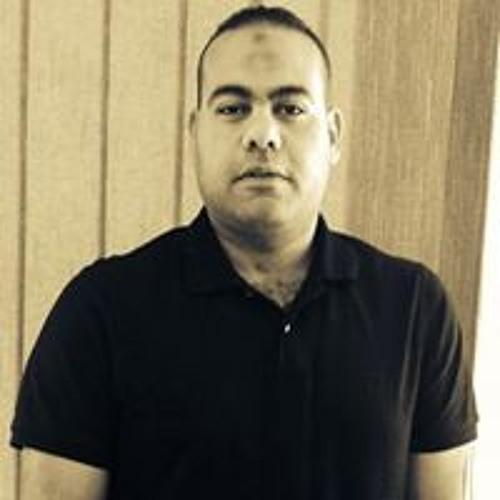 user392481091's avatar