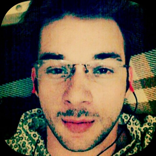 Renan Quaresma (Official)'s avatar