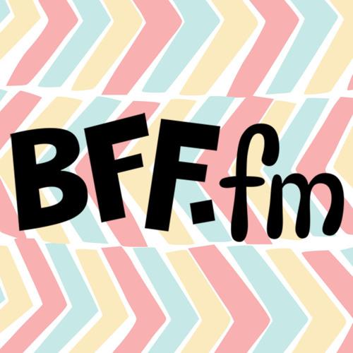 BFF.fm's avatar