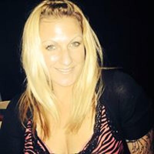 Shana Allen Woods's avatar