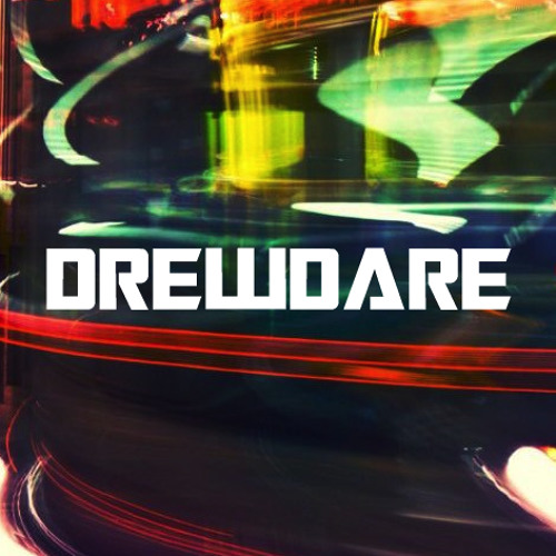 DrewDare's avatar