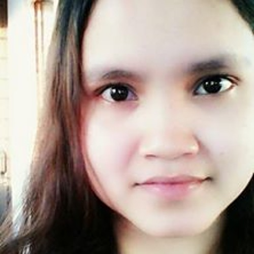 Janilee Mijares's avatar