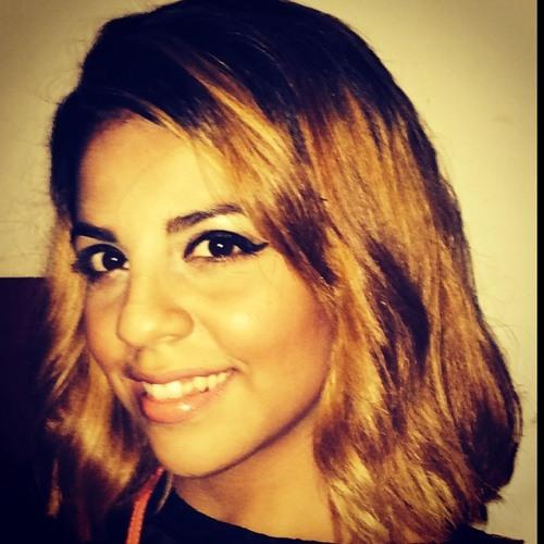 Kimberly Scarano's avatar