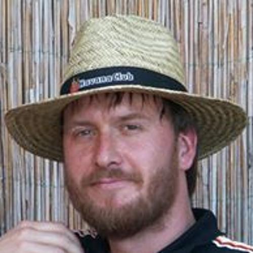 Jens Mueller 5's avatar