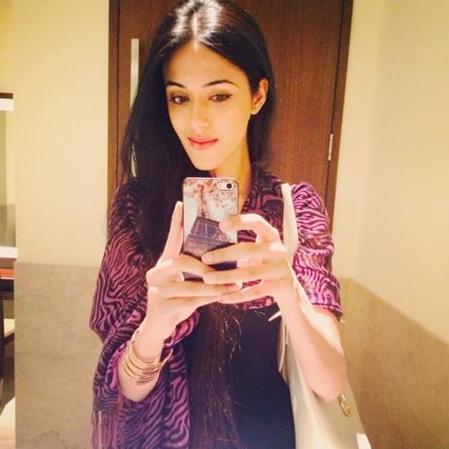 Rachna Narula's avatar