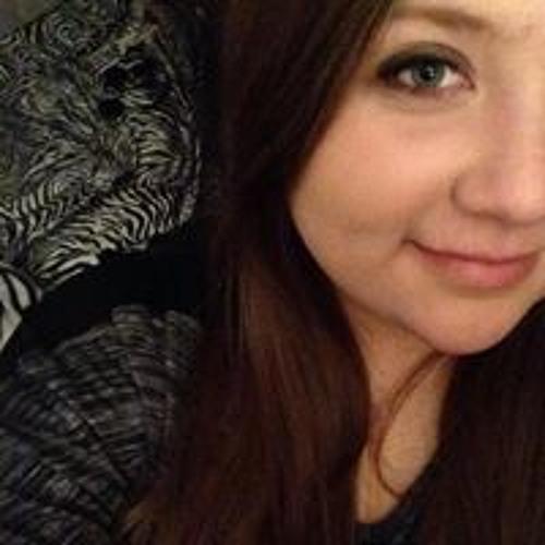 Carolyn Wombough's avatar