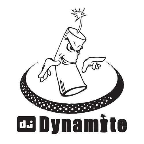 djdynamitemusic's avatar