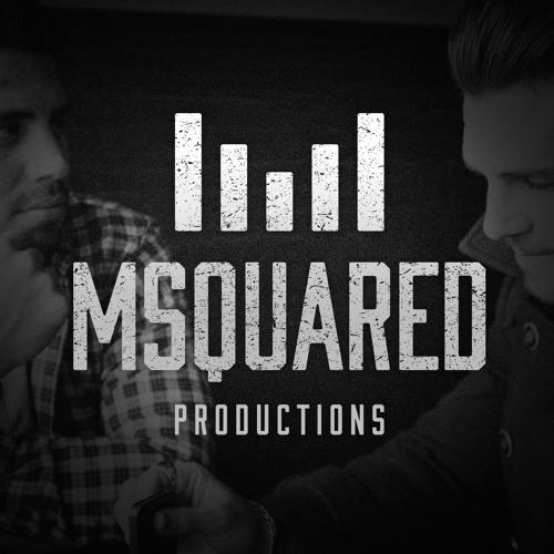 MSquared's avatar