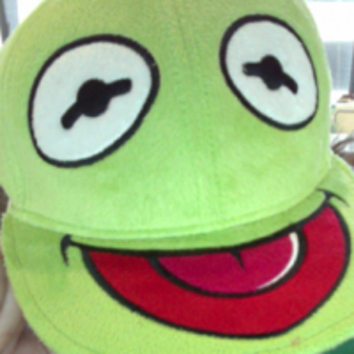sic1's avatar