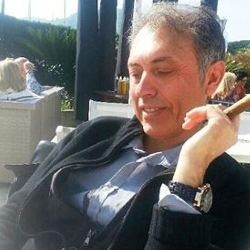 David Razon 3's avatar