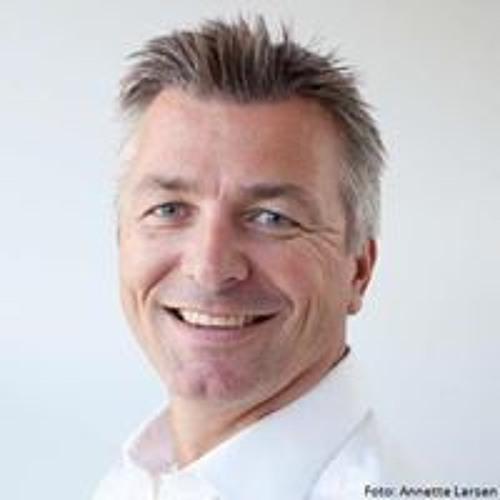 Pål Kvam's avatar