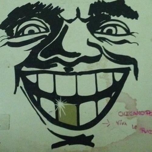 ProfessorCutfresh's avatar