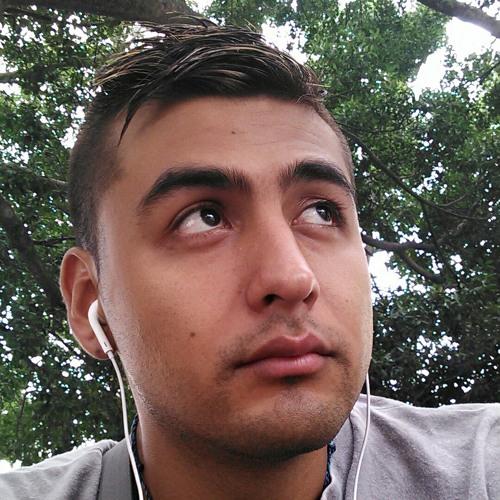 carlosqnk's avatar