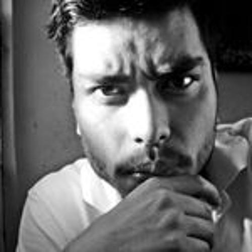Christopher Mendoza 29's avatar