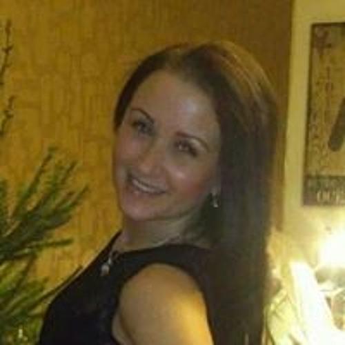Laura Kaasik's avatar