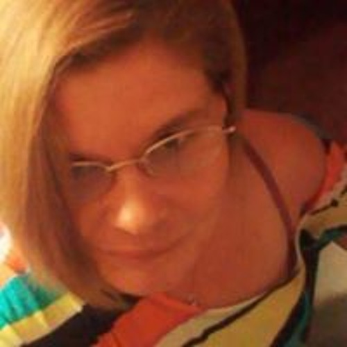 Kat Kat 24's avatar