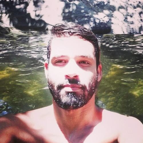 Andrey Lepher's avatar