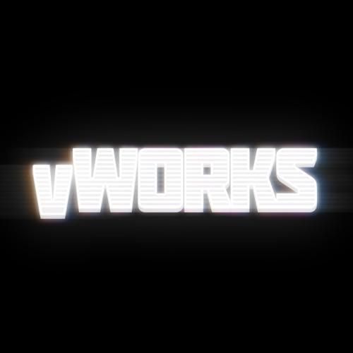 vBoltWorks's avatar