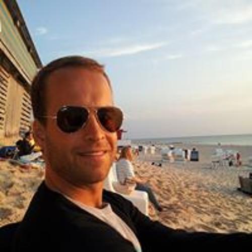 Hendrik Peters 8's avatar